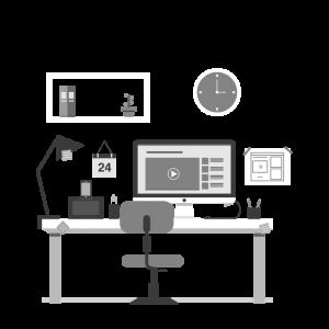 Tarifas de diseño web